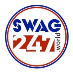Swag247.World-Circle-Logo