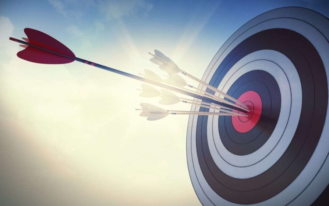 Top 5 Secrets for Targeting your Clients