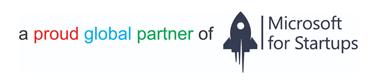 microsoft startup logo