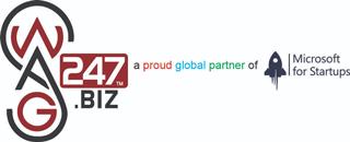 SWAG 247 Logo